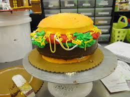 birthday cakes publix birthday party ideas