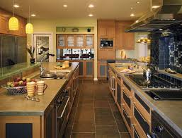 Kitchen Cabinets Baltimore Md 22 Best Kitchens By Kenwood Kitchens Images On Pinterest