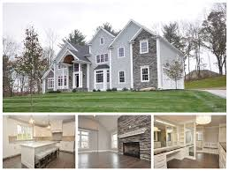 middleton ma real estate for sale homes condos land and