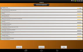 series 7 exam questions android apps on google play