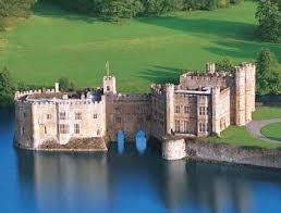 historical castles castle hotels stay in a castle historic uk