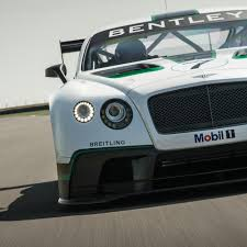bentley continental gt3 r price bentley continental gt3 to make race debut in abu dhabi