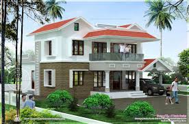 home front view design pictures story house front elevation joy studio design gallery best design