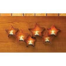 Country Star Home Decor Rustic Star Home Decor Great Image Of Primitive Rustic Country