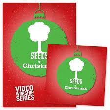 christmas cd buy the seeds of christmas cd dvd combo from seeds family worship