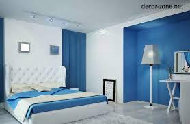 Blue Colour Bedroom Design MonclerFactoryOutletscom - Best blue color for bedroom