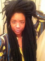 hairstyles for yarn braids 40 gorgeous yarn braids styles we adore