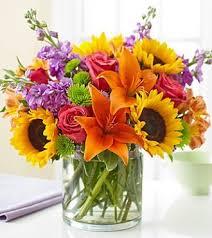 flowers canada send sunflowers in canada flowers canada