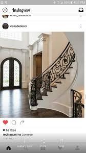 New Home Builders Atlanta Ga 17 Best Charlotte New Construction Homes Images On Pinterest