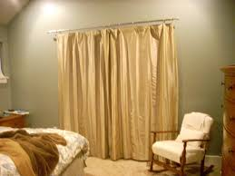 images about window treatment on pinterest curtain designs the