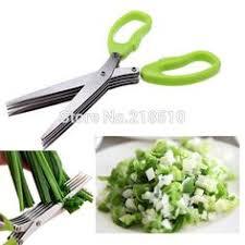 cutco knives chrome take apart kitchen shears 8