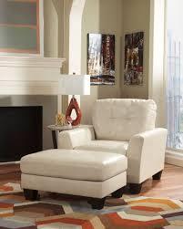 accent chairs b u0026b furniture