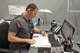 lexus certified pre owned negotiation secrets of negotiating a car extended warranty edmunds com