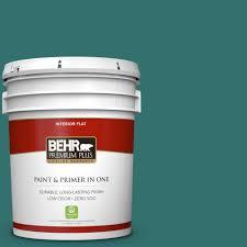 interior paint flat matte sage green paint colors paint