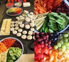 Kids Party Food Ideas Buffet by Birthday Party Archives Child Led Chaos