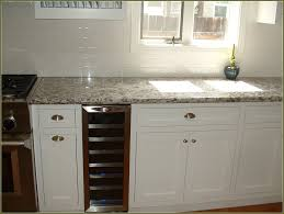 Kitchen Furniture Nj by Used Kitchen Cabinets Craigslist Sacramento Modern Cabinets
