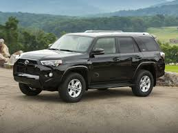 toyota highlander vs nissan pathfinder toyota highlander vs toyota 4runner 2018 2019 car release and