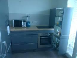 cuisine avec electromenager compris cuisine complete electromenager inclus handsome cuisine complete