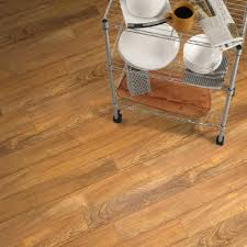 Carpet One Laminate Flooring Flooring Young Lyon Floor U0026 Home