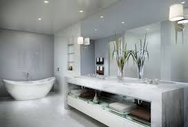 modern and playful simple bathroom design ideas all design idea