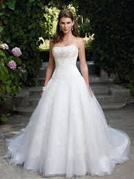 low waist wedding dress awesome dropped waist gown photos wedding dresses for every