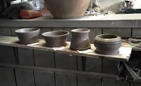 get hands on with clay in the uk where to try out pottery and