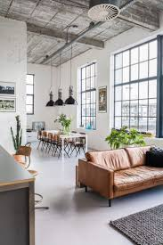 get 20 contemporary decor ideas on pinterest without signing up