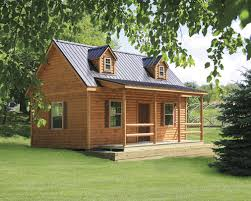 log style homes cape cod cabin cape cod log homes zook cabins