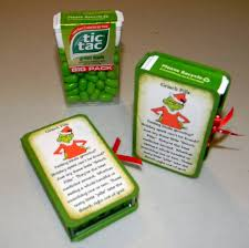 best 25 grinch pills ideas on pinterest xmas gifts for dad