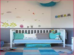 destockage chambre b lit lit bébé design destockage chambre bã bã 8017 chambre en
