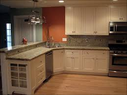 kitchen kitchen cabinet stores near me cabinets direct kitchen