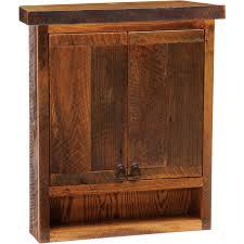 rustic bathroom storage cabinets alluring rustic barnwood wall cabinet toilet topper of bathroom