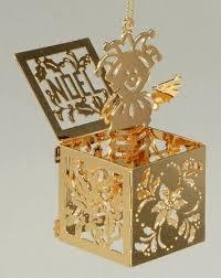 160 best gold ornaments images on danbury mint