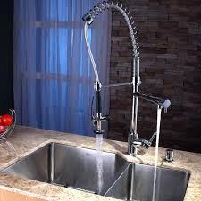 Commercial Grade Kitchen Faucet Kitchen Faucets Restaurant Kitchen Faucet Service Grade Faucets