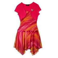 15 best easter dresses for abby images on pinterest easter dress
