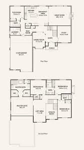 Floor Plans For Bedroom With Ensuite Bathroom Cincinnati Home Builders U0026 New And Custom Homes Zicka Homes