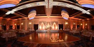 central florida wedding venues wyndham grand bonnet creek weddings get prices for wedding venues