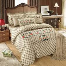 gucci bedding set gucci bedding comforters for the home pinterest comforter