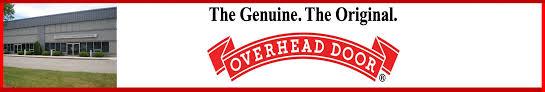 Original Overhead Door by Overhead Door Co Of Brookfield Garage Doors Brookfield Ct