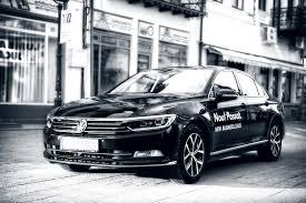 white volkswagen passat 2015 2015 volkswagen passat hd wallpapers autoevolution