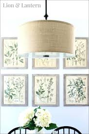 Coastal Ceiling Lights Coastal Ceiling Lights Brew Home
