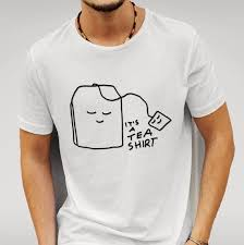 best 25 mens designer t shirts ideas on pinterest designer mens