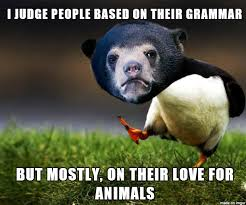 Puffin Meme - confession puffin meme on imgur