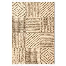 area rugs cute living room rugs area rugs 8 10 in area rugs