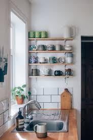 the 25 best ugly kitchen ideas on pinterest kitchen curtains