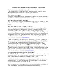 sample resume for medical billing and coding resume help for medical billing examples of resumes free charming child actor sample resume in appealing free sample resume examples of medical billing and coding