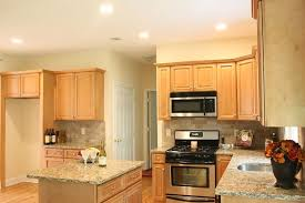 best place to buy cabinets charleston light kitchen cabinets design kitchen cabinet