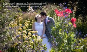 seattle wedding photographers tom ellis photography