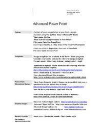 Docs Resume Template Functional Resume Samples Functional Resume Example Resume