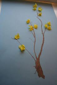133 best little kids spring crafts images on pinterest kids